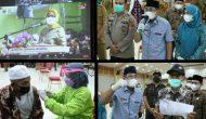 Permalink ke Bupati Tanjabbar Laksanakan Gerakan Serempak Pekan Vaksinasi Lansia se-Provinsi Jambi