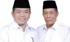 Permalink ke Besok, Al Haris-Abdullah Sani Ditetapkan Sebagai Gubernur dan Wakil Gubernur Jambi Terpilih