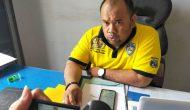 Permalink ke Antisipasi Karhutla, BPBD Batanghari Dirikan 9 Posko Karhutla