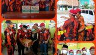 Permalink ke MPW PP Provinsi Jambi via MPC PP Kabupaten Tanjabtim Berikan Bantuan untuk Korban Kebakaran Desa Menteng