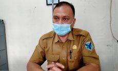 Permalink ke Lelang JPT Pratama, Sembilan Nama Lolos Hasil Penilaian Seleksi