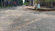 Permalink ke Diduga Proyek Pengaspalan Jalan Serdang Jaya dan Dusun Sri Menanti melalui Dana CSR Dikerjakan Asal Jadi, Anggota DPRD Tanjabbar Langsung Respon