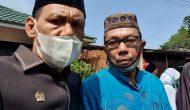 Permalink ke Hj. Cikunah Wafat, HM bersama Alumni SMAN 4 Kota Jambi Angkatan 88 Berduka