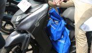 Permalink ke 5 Keuntungan Menggunakan Motor 125 cc