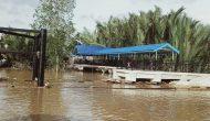 Permalink ke Program Halte Sungai Diluncurkan Pemerintah Pusat Disambut Positif oleh Masyarakat