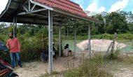 Permalink ke Sepinya Pengunjung Taman Rekreasi Parades Desa Lubuk Terentang Akibat Covid-19, Bukan Faktor Lain