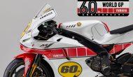 Permalink ke 60 Tahun Kiprah Yamaha di Balapan Grand Prix Dunia