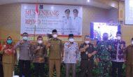 Permalink ke Bupati Anwar Sadat Buka Musrenbang RPJMD Tahun 2021-2026