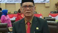 Permalink ke Polda Jambi bersama Jajaran Meriahkan HUT Bhayangkara ke-75 Tahun, HM : Kinerja Polri Semakin Baik, Warga juga Terbantu