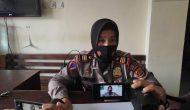 Permalink ke Enam Bulan Terakhir 33 Nyawa Melayang Akibat Laka Lantas di Kabupaten Batanghari