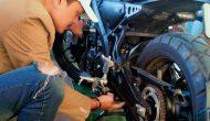 Permalink ke Rawat Motor Sport, Konsumen Bisa Cek Komponen Berikut di Rumah