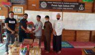 Permalink ke Pengurus ASRI Media Grup Berikan Bantuan untuk Pusat Pengajian Al-Quran As-Syaatibi Kuala Tungkal