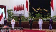 Permalink ke Presiden Jokowi Lantik Al Haris-Abdullah Sani jadi Gubernur dan Wagub Jambi Definitif