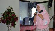 Permalink ke Hj. Hesnidar Dorong Generasi Muda Berkontribusi Membangun Provinsi Jambi