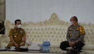 Permalink ke Sambangi Polda Jambi, Al Haris Tegaskan Tingkatkan Sinergitas Melayani Masyarakat