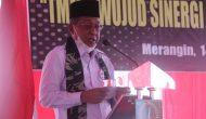 Permalink ke Abdullah Sani : TMMD Wujud Sinergitas Pemerintah Daerah Dengan TNI Percepat Akselerasi Pembangunan