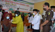 Permalink ke Tinjau Pelaksanaan Vaksinasi Covid-19 di SMA, Gubernur Jambi H.Alharis Harapkan Kekebalan Tubuh Terbentuk