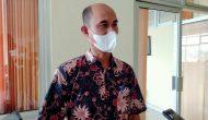 Permalink ke Ngurus Dokumen Kependudukan, Masyarakat Batanghari Dianjurkan Lampirkan Bukti Sertifikat Vaksin