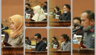 Permalink ke Fraksi DPRD Tanjabtim Setujui Ranperda jadi Perda Pertenggungjawaban Pelaksanaan Anggaran Tahun 2020