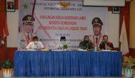 Permalink ke Gubernur Jambi Alharis Berikan Bantuan 100 juta rupiah Bagi Korban Kebakaran di Mendahara Tengah