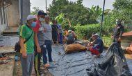 Permalink ke Jemaah Langgar Darul Muttakin RT 51 Kenali Besar Qurban Lima Sapi, HM : Alhamdulillah Meski Pandemi Warga Kami Masih Bisa ber-Qurban