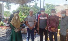 Permalink ke Yayasan Asy-Syifa Al-Inayah Kota Jambi bersama Warga RT 51 Kenali Besar ikut Serta BerQurban