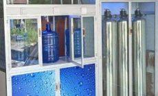 Permalink ke 59 Depot Air di Batanghari Belum Kantongi Rekomendasi Kelayakan Higienitasi