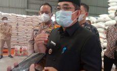 Permalink ke Bupati Anwar Sadat Harap Penyaluran Beras Bantuan PPKM ke Masyarakat Cepat dan Tepat Sasaran
