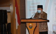Permalink ke Al Haris : Melalui Forum Konsultasi Publik RPJMD Dapat Menghimpun Masukan Program Pembangunan Provinsi Jambi