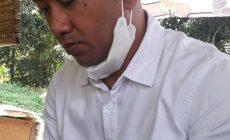Permalink ke Pelaksanaan DAK Tanjabtim Terbanyak se-Provinsi Jambi