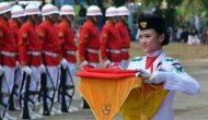 Permalink ke Jelang HUT RI ke-76, Pemkab Batanghari Pastikan Pelaksanaan Upacara Digelar Secara Virtual