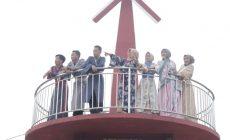 Permalink ke TRW Rimbo Bujang Kabupaten Tebo Tawarkan Nuansa Baru