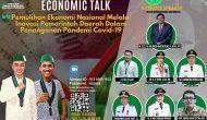 Permalink ke Fadhil Arief jadi Pembicara Economi Webiner Nasional PB HMI