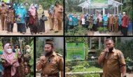 Permalink ke Ketua TP-PKK Tanjabbar Hj. Fadhilah Sadat Disambut Baik Kelompok Tadi Husnul Khotimah Desa Mandala Jaya