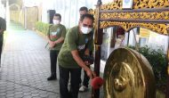 Permalink ke HM Pukul Gong Delegasi Ketua DPRD Putra Absor, RBM se-Kota Jambi Dilaunching
