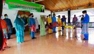 Permalink ke Wabup Batanghari Bakhtiar Lantik 16 Pejabat Amdmistrator dan Pengawas