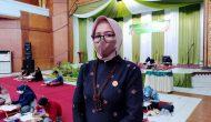 Permalink ke Perkenalkan Ciri Khas Batanghari, Pemkab Gelar Lomba Desain Dan Literasi Motif Batik Khas Daerah