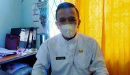 Permalink ke Proses PTM di Batanghari Bergulir, Dinas PDK Klaim 98 Persen Guru Sudah Divaksin