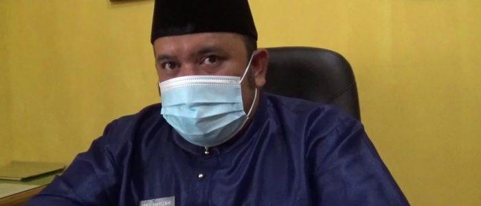 PPKM di Kabupaten Batanghari Turun ke Level 2