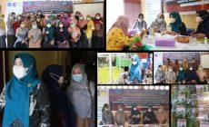 Permalink ke Desa Bram Itam Raya Buka Pelatihan Dasawisma Berbasis Aplikasi Web