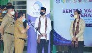 Permalink ke Gubernur Al Haris Yakinkan Mendikbud Ristek, Jambi Siap Laksanakan Pembelajaran Tatap Muka