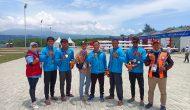 Permalink ke Atlet Dayung Jambi Siap Berlaga di Babak Final PON Papua 2021