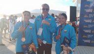 Permalink ke Tim Dayung Jambi Kembali Menyumbang Medali