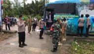 Permalink ke Polres Tanjabbar Kerahkan Ratusan Personel Pengaman MTQ ke-50 Tingkat Provinsi Jambi