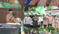Permalink ke Pemkab Batanghari Lepas 120 Kafilah Peserta MTQ ke-50 Tingkat Provinsi Jambi di Tanjabbar