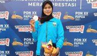 Permalink ke Atlet Dayung Jambi Mutiara Raih Medali Perak
