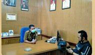 Permalink ke Direktur RSUD NH Marah, Pihak BPJS Tidak Memberitahu Lebih Dulu