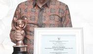 Permalink ke Bupati Fadhil Arief Dianugrahi Penghargaan APE dari Menteri PPPA RI