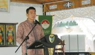 Permalink ke Bupati Fadhil Hadiri Serah Terima Jabatan Ketua Dharma Wanita Batanghari