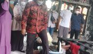 Permalink ke Bupati Anwar Sadat Tinjau Lokasi Kebakaran di Jalan Andalas